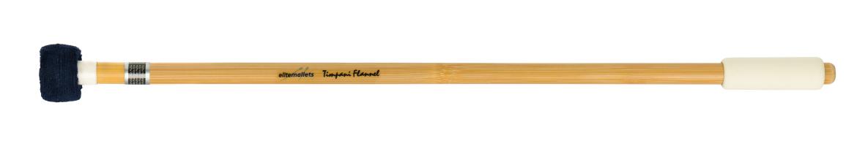 Flannel 4 Medium - Hard