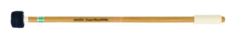 Flannel Rubber 2 Medium - Soft