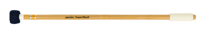 Flannel 5 Hard